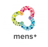 Mens+: blog & contentmarketingstrategie